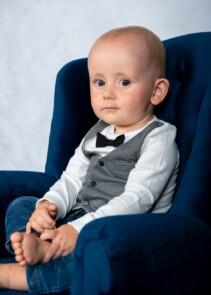 sesja-urodzinowa-pierwszy-roczek-fotograf- (10)