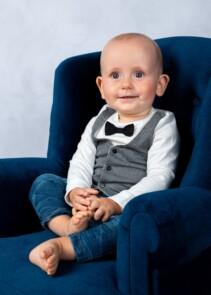 sesja-urodzinowa-pierwszy-roczek-fotograf- (11)