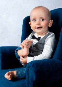 sesja-urodzinowa-pierwszy-roczek-fotograf- (14)