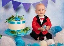 sesja-urodzinowa-pierwszy-roczek-fotograf- (2)