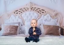 sesja-urodzinowa-pierwszy-roczek-fotograf- (22)