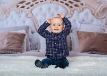 sesja-urodzinowa-pierwszy-roczek-fotograf- (23)