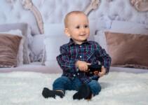 sesja-urodzinowa-pierwszy-roczek-fotograf- (24)