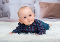 sesja-urodzinowa-pierwszy-roczek-fotograf- (28)
