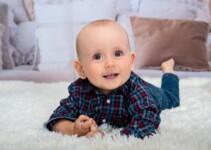 sesja-urodzinowa-pierwszy-roczek-fotograf- (29)