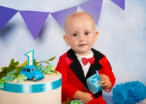 sesja-urodzinowa-pierwszy-roczek-fotograf- (3)