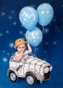 sesja-urodzinowa-pierwszy-roczek-fotograf- (30)