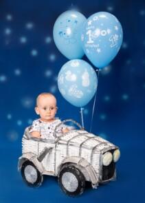 sesja-urodzinowa-pierwszy-roczek-fotograf- (31)