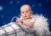 sesja-urodzinowa-pierwszy-roczek-fotograf- (38)