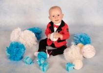 sesja-urodzinowa-pierwszy-roczek-fotograf- (4)