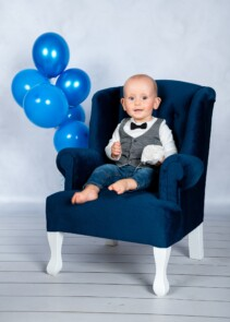 sesja-urodzinowa-pierwszy-roczek-fotograf- (7)