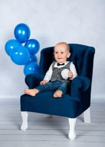 sesja-urodzinowa-pierwszy-roczek-fotograf- (8)