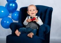 sesja-urodzinowa-pierwszy-roczek-fotograf- (9)